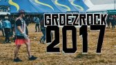 Groezrock 2017 | Official Aftermovie