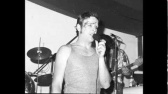 Skyhooks with Steve Hill on vocals Sunbury Rock Festival 1974