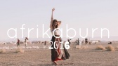 afrikaburn 2016: Xpansion and contraXion