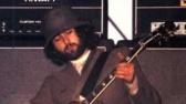 Led Zeppelin - Bath 1970 New Source (3/18)