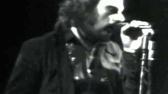 Van Morrison - Full Concert - 02/02/74 - Winterland (OFFICIAL)