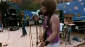MUNGO JERRY   -   Open Up  (1973)   Ragnarock Festival