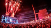 Shutdown Festival 2018 - Official Aftermovie