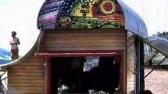 Nambassa Hippie Festival New Zealand 1978- 1979 (2)