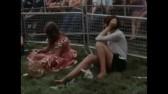 '' plumpton jazz & blues festival '' - news report - 9/8/1969.