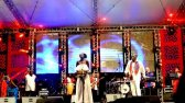 HIFA 2017 Highlights ( Harare International Festival of the Arts 2017)