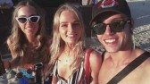 Rocking the Daisies 2018 presented by CAN DO! | Official After Movie