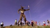 Wickerman 2013 - The Video
