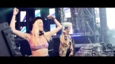 Official Aftermovie - Dance Valley 2015