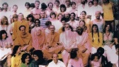 SYVC # 05 Documentary of Yoga Camp & True World Order TWO filmed in  1969