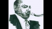 Coleman Hawkins - Body And Soul (Playboy Fest) -  Chicago, IL., August 9, 1959
