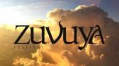 CONSCIÊNCIA em TRANSE - Zuvuya Festival 4ª edição