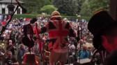 Larmer Tree Festival Official 2015 Film