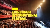 This was the 2016 International Festival