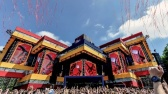 Official Aftermovie 2 Days Awakenings Festival 2015