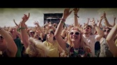 Aftermovie – Pohoda 2016