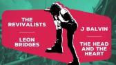 Official Jazz Fest 2019 Talent Announcement Video