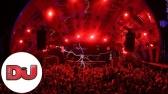 DJ Mag Beach Festival Aftermovie | Papaya & Aquarius clubs, Zrce beach, Croatia
