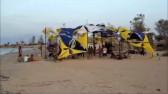 Desert Dance Festival 2016 - Aftermovie