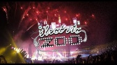 Electric Zoo 2015: Transformed Official Aftermovie