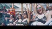 Official 70000TONS OF METAL 2017 AfterMovie