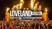 Loveland Festival 2015 | Official aftermovie | www.lovelandfestival.com