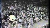 III Festival de Música Popular Brasileira - TV Record - 1967