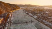 2016 HwaCheon Sancheoneo Ice Festival sketch HD