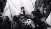 Popfestival   1972
