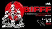 37th BIFFF - AFTERMOVIE 2019
