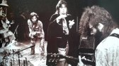 Captain Beefheart & The Magic Band - Live at the Bickershaw Festival 05/06/72 (Upgrade)