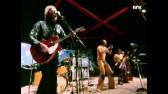 Burken och Rockfolket -   Ragnarock 1973