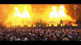 Download Festival 2019 Official Highlights (extended)