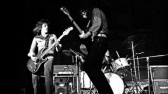 Rory Gallagher - 'It Takes Time', Speyer 5th Sept 71'