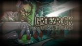 Groezrock 2015 Official Aftermovie