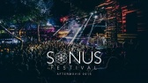 Sonus Festival 2015 - Official Aftermovie