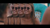 SOLAR 2018 - AFTERMOVIE
