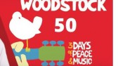 WAITING FOR 2019 - WOODSTOCK 50th ANNIVERSARY - THE STORY