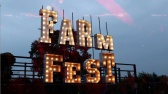 Farmfestival 2014 Aftermovie