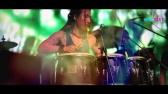 MURFEST 2014 Official Highlights Video