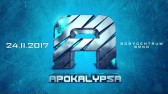 APOKALYPSA 42 [Official Aftermovie]