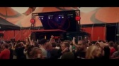 Crammerock 2014 - Official Aftermovie