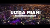 RELIVE ULTRA MIAMI 2015 Official 4K Aftermovie