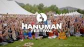 Hanuman Festival 2018 Recap