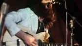 "John Lennon ""Give Peace a Chance"" Live in Toronto 1969"