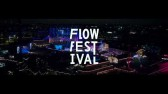 Feel the Flow Festival 2017