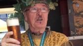 22. Internationales Berliner Bierfestival 2018 - wieder der *Längste Biergarten der Welt!*
