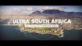 RELIVE ULTRA SOUTH AFRICA 2015 - Official 4K Aftermovie