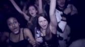 FCKNYE Festival 2014 | After Movie