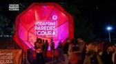 Best of Vodafone Paredes de Coura 2014
